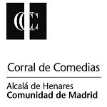 Cese de actividad escénica en Teatro Abadía y Corral de Comedias de Alcalá