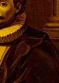 Cervantes o las ansias crecen