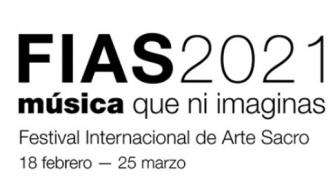 FIAS 2021: Música que ni imaginas