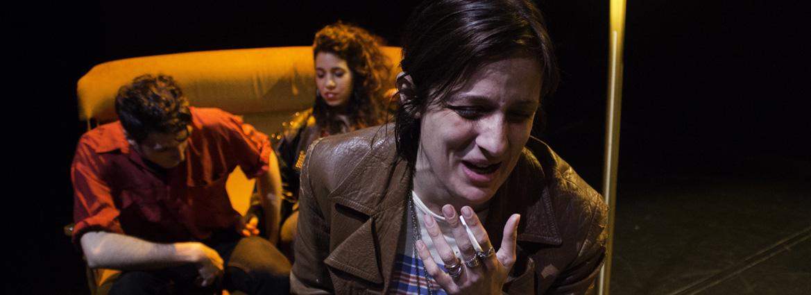 A España no la va a conocer ni la madre que la parió