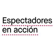 Abierto plazo de inscripción para Espectadores en Acción