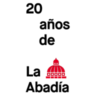El Teatro de La Abadía cumple 20 años