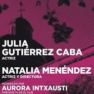 El puente de La Abadía viaja hasta el Corral de Comedias de Alcalá de la mano de Julia Gutiérrez Caba y Natalia Menéndez