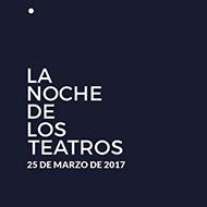 El Corral se suma a la celebración de la Noche de los Teatros el sábado 25 de marzo