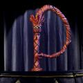 Circus Funestus