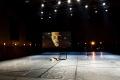 Hamlet, de Boris Nikitin