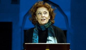 Escrito por Teresa de Ávila