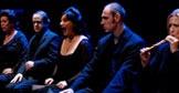 Joshua Edelman & Conexiones Quintet