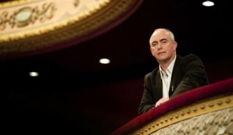 Gala final del IV workshop de interpretación escénica sobre ópera francesa