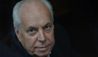 Homenaje a Eduardo Mendicutti